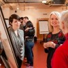 Communicate with Impact Course - 30th Nov 2020 - Impact Factory London - Image 3