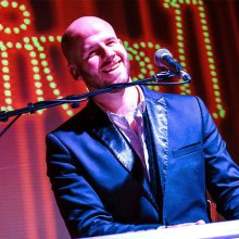 Comedy Carnival: Stand Up Comedy Night, Fridays & Saturdays, Covent Garden