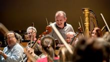 https://www.southbankcentre.co.uk/whats-on/129299-francois-xavier-roth-and-gurzenich-orchester-koln-2020