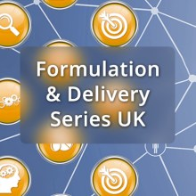 6th Annual Formulation and Drug Delivery Congress
