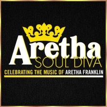 Hideaway presents Aretha Soul Diva Thursday 23rd – Saturday 25th April