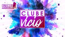 Clube Vicio – Kizomba Party & Dance Classes Every Saturday