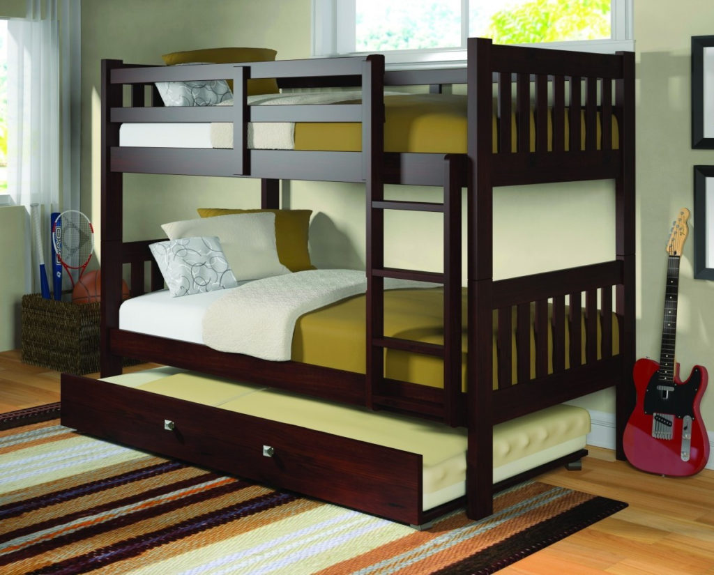 Bunk Beds For Kids 10 Tips For Selecting The Best Bunk Bed For Your Kids