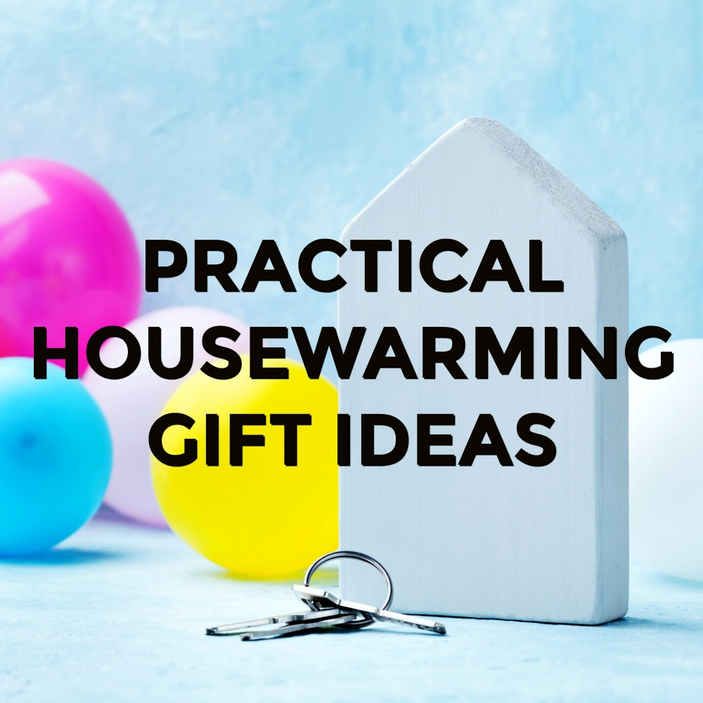 Housewarming Gifts For Young Couples Practical Housewarming Gifts For Newlywed Couples College Students