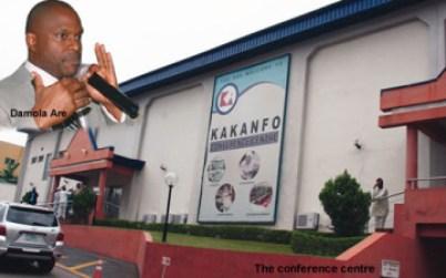 Kakanfo-Inn-360x225