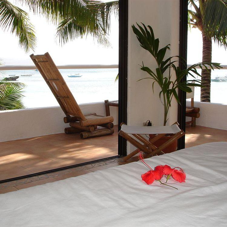 Artista Beach Villas 02