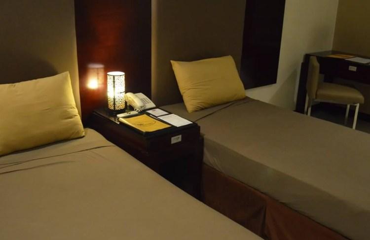 Casa Bocobo Hotel 02