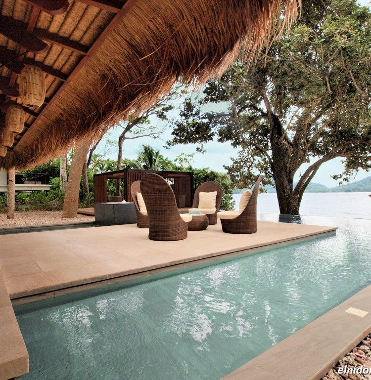 El Nido Resorts Pangulasian Island 04