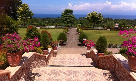 Guided Tour: Cagayan de Oro Tour and Overnight