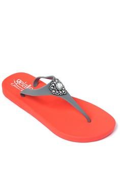 Ladies' Flip Flops