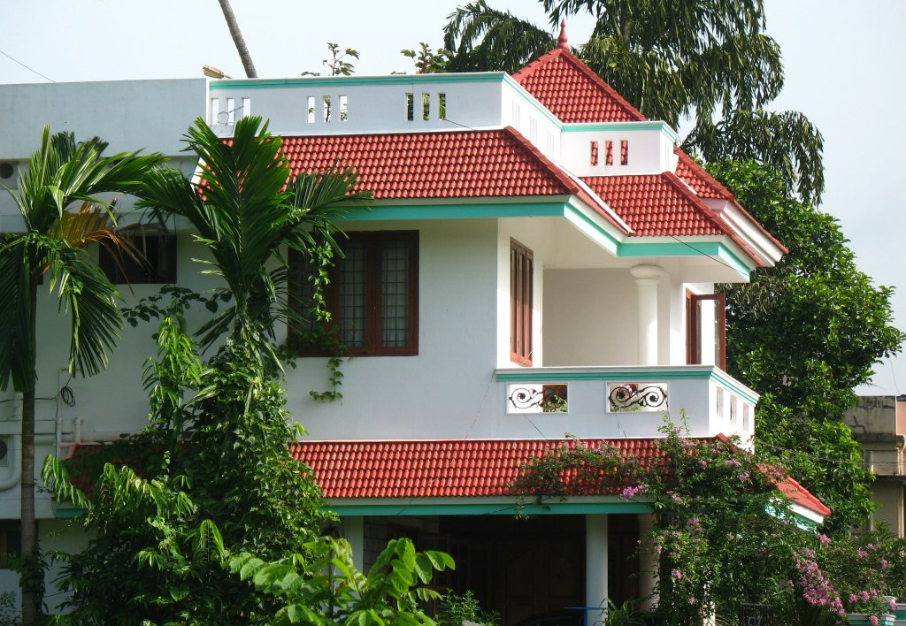 Sweet home designs indian style - Home sweet home designs ...