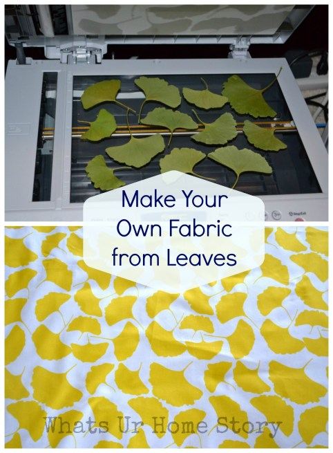 Top 28 Print Your Fabric Diy How To Print Your Own
