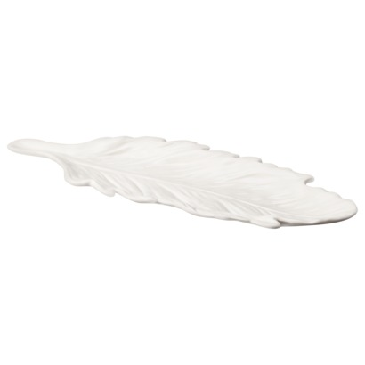 Feather tray, hostess gifts for under $20