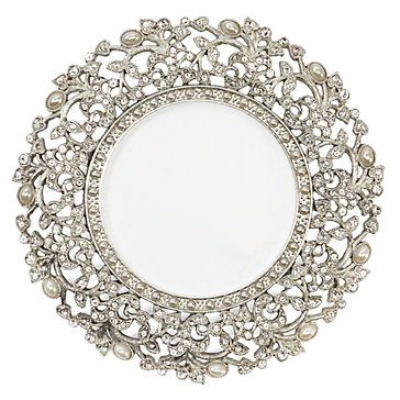 jewel frame, hostess gifts for under $20,Home Decor Gifts Under $20, Home Decor Gifts for Under $20