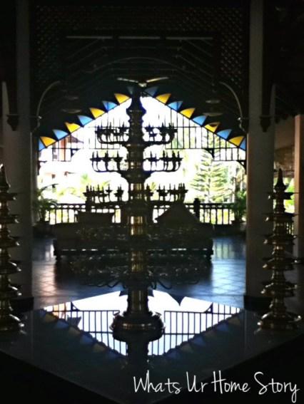 Whats Ur Home Story: Kadavu resort Kozhikode,Indian Resort