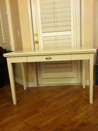 desk-table