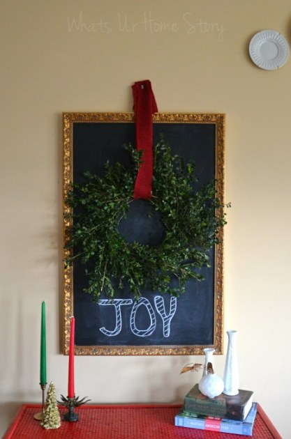 Whats Ur Home Story: Boxwood wreath, boxwood wreath diy, how to make a boxwood wreath