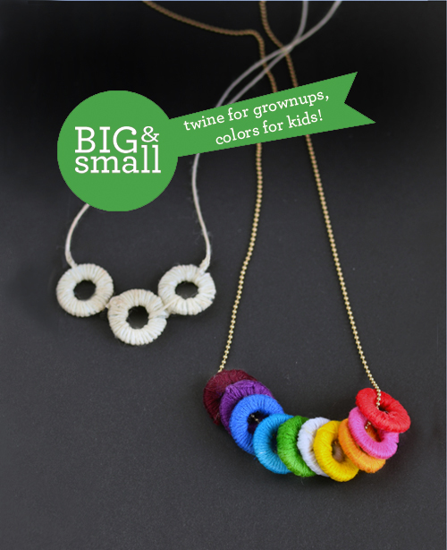 wrapped-washer-necklace-title