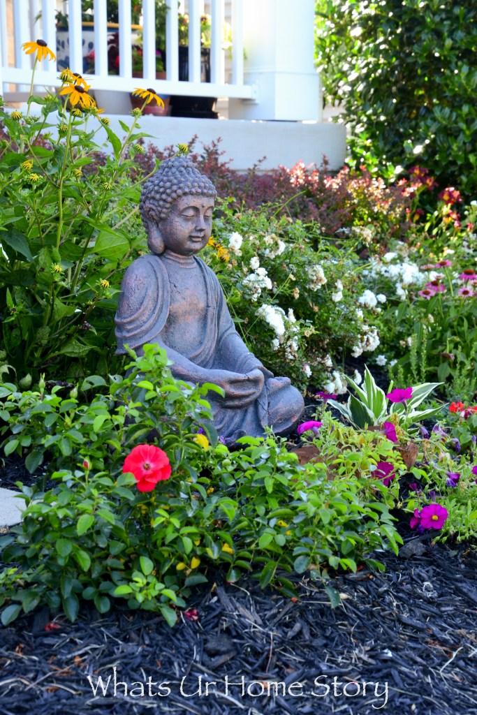zen garden summer - photo #10