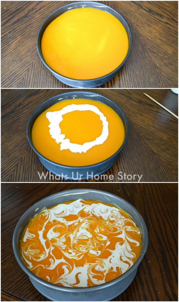 mango-pie-or-mango-cheesecake-recipe