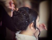 Wedding Hair Services Contract - newhairstylesformen2014.com