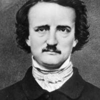 10 Interesting Facts About Edgar Allen Poe