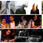 A Conversation About Afghanistan, Intention and Life With Musician Qais Essar