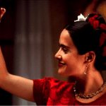 10 Profound Films That Just Happen To Be By and/or About Women Of Color