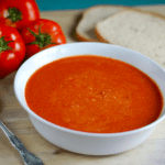 5 Healthy Vegetable Soup Recipes To Try At Home by Hang Pham