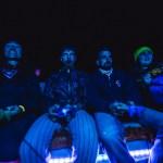 Illum Forest Video Games