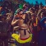 Kiss Festival