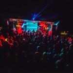 OMG Lounge Crowd Shot2