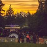 OMG Lounge Sunset