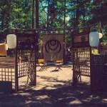 Shinto A Go Go Entry