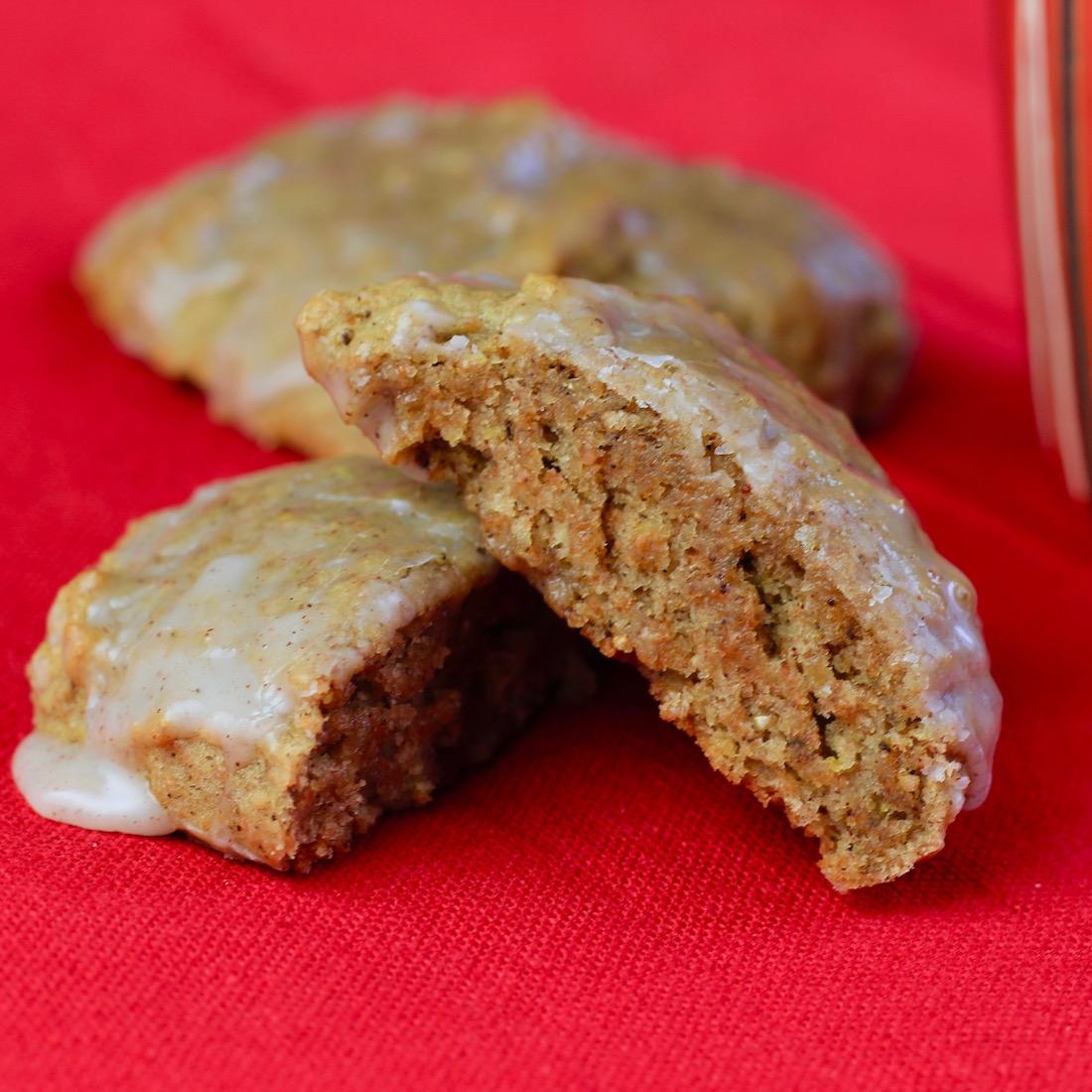 apple-spice-cookies7