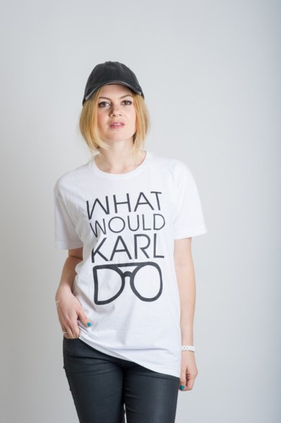 What-would-karl-do-tshirt-SMALL-white1-681x1024 (1)