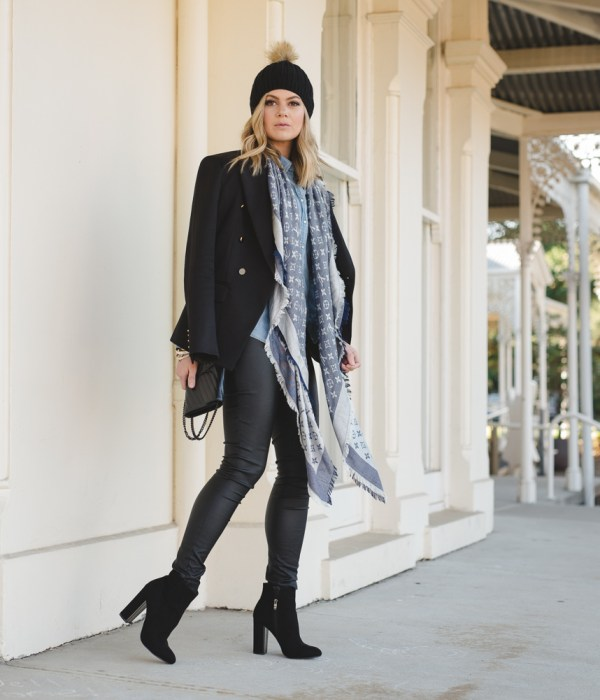 black-boots-outfit