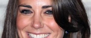 Royal Beauty Bag: Lancome Le Crayon Khol Eyeliner