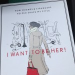Giveaway: I Want to Be Her by Andrea Linett