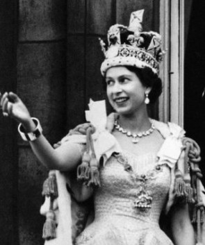 coronation-queen-elizabeth-ii-1369759502-view-0