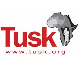 kate cambridge tusk trust