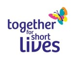 Charity Spotlight: Together For Short Lives
