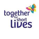 Charity Spotlight: Together For Short Lives