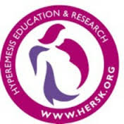 Charity Spotlight: The HER Foundation