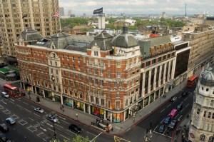Shop like the Duchess of Cambridge: Harvey Nichols