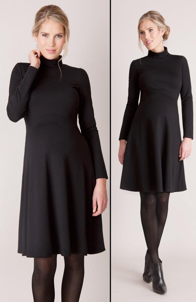 Kate-Seraphine-Vanessa-Dress