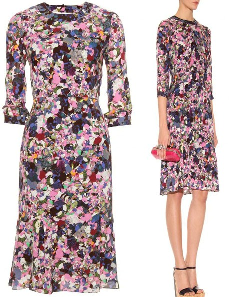 ERDEM-DARLA-PRINT-DRESS