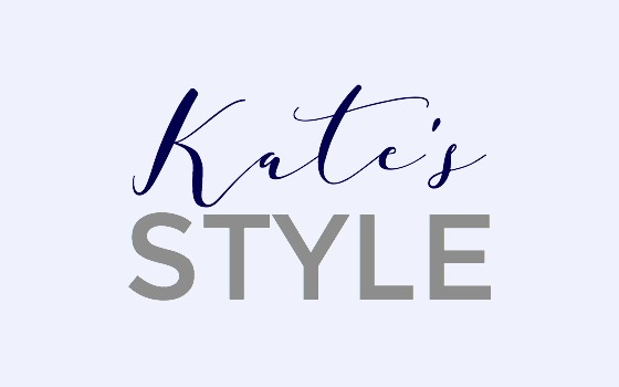 Style HomePage