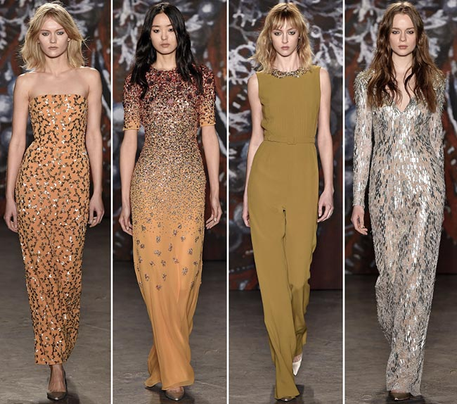 Jenny_Packham_fall_winter_2015_2016_collection_New_York_Fashion_Week4