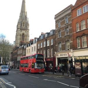 Shop Like The Duchess of Cambridge: Kensington